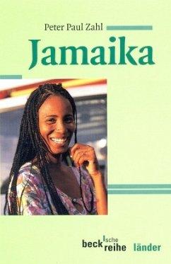 Jamaika - Zahl, Peter-Paul