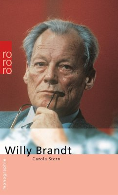 Willy Brandt - Stern, Carola