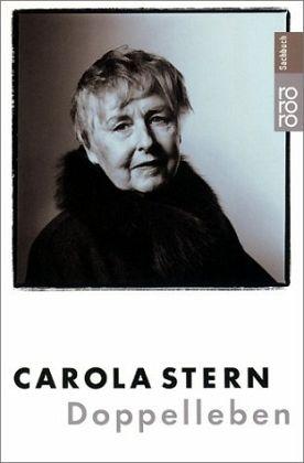 Doppelleben - Stern, Carola