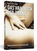 Das Handbuch der Onanie