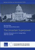 The Uncertain Superpower