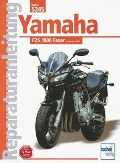 Eine Lange Historische Stellung Haben Sachbücher Praktisch Reparaturanleitung Honda 600 V Transalp Ab Baujahr 1987 Reparatur Buch Neu