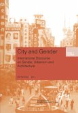City and Gender