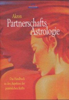 Partnerschafts-Astrologie - Akron