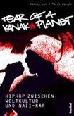 Fear of a Kanak Planet