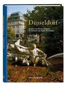 Düsseldorf - Monheim, Florian; Pfotenhauer, Angela