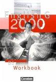 English G 2000. B 6. Workbook