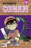 Detektiv Conan Bd.4