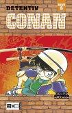 Detektiv Conan Bd.6