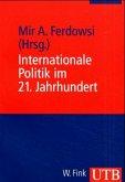 Internationale Politik im 21. Jahrhundert