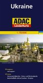 ADAC Karte Ukraine
