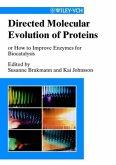 protein engineering h andbook bornscheuer uwe theo lutz stefan