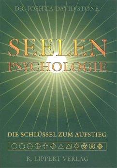 Seelen-Psychologie