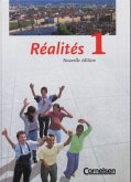 Realites 1. Nouvelle Edition