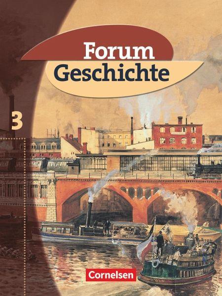 1001 Geschichte Forum