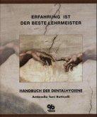 Handbuch der Dentalhygiene