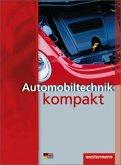 Neue Berufe, Automobiltechnik kompakt