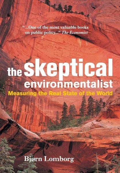 Bücher umweltschutz