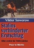 Stalins verhinderter Erstschlag