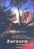 Zarzura