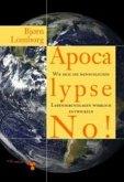 Apocalypse No!