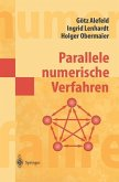 Parallele numerische Verfahren