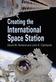 Creating the International Space Station