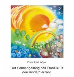 Sonnengesang Des Franziskus