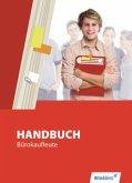 Handbuch für Bürokaufleute