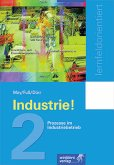 Industrie!. Bd.2