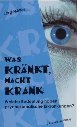 Det Müller Krank
