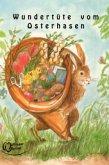 Wundertüte vom Osterhasen
