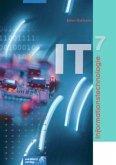 Informationstechnologie, IT 7, Schülerband