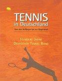 Tennis in Deutschland