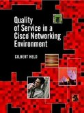 Quality of Service in a Cisco Networking Environment