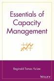 Essentials Capacity