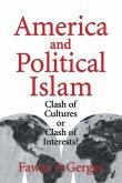 America and Political Islam
