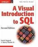 Visual Intro to SQL 2e