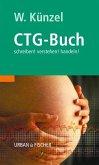CTG-Buch / CTG-Buch