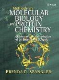 Methods in Molecular Biology Protein