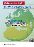 Volkswirtschaft für Wirtschaftsschulen. Bayern