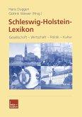Schleswig-Holstein Lexikon