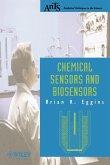 Chemical Sensors Biosensors