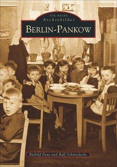 Berlin-Pankow