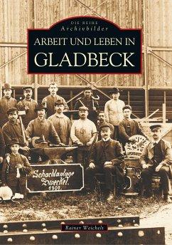 Gladbeck - Weichelt, Rainer