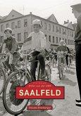 Saalfeld