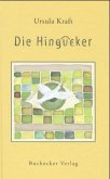 Die Hingucker