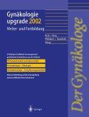 Gynäkologie upgrade 2002
