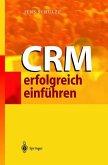 CRM erfolgreich einführen