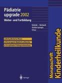 Pädiatrie upgrade 2002